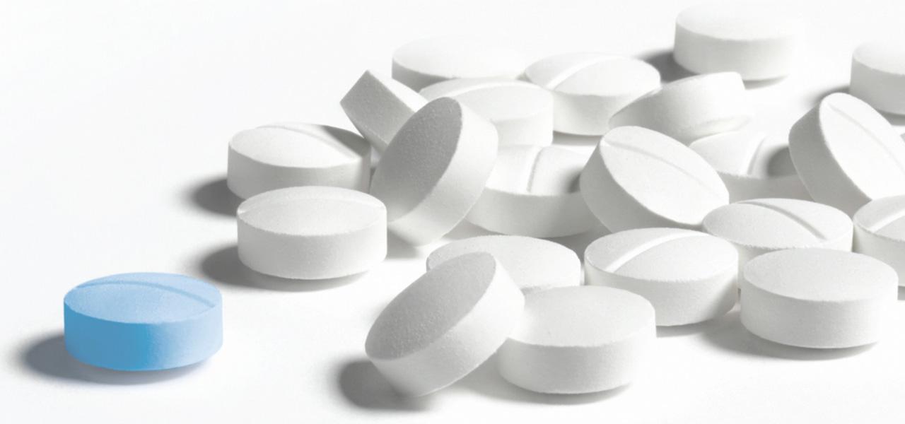 Small molecule products | Avantor®
